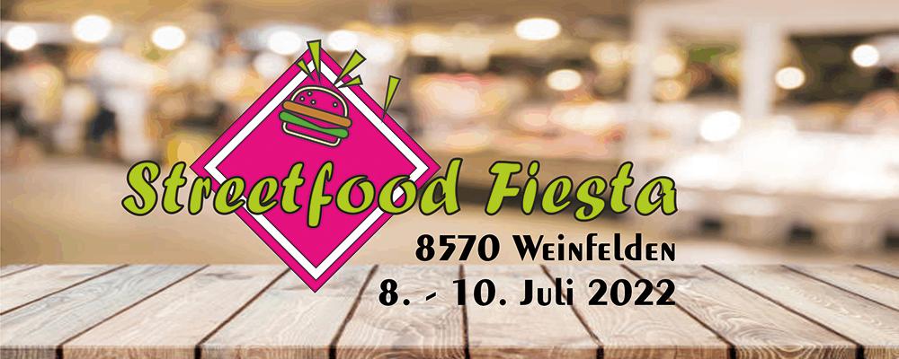 Fiesta Weinfelden 2022